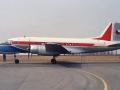 Avia Av-14FG