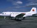 Ilyushin Il-14M
