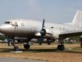 Ilyushin Il-14S
