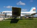 Ilyushin Il-14T