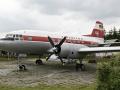 VEB Il-14P