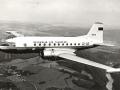 Iljušin Il-14/Avia Av-14