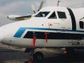 Let L-420 Turbolet