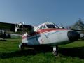 Let L-410A Turbolet