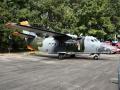 Let L-410FG Turbolet