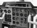 Let L-410AF Turbolet