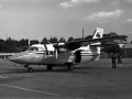 Let L-410MU Turbolet