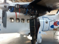 Odhalený turbovrtulový motor GE H85-200