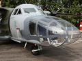 Let L-410 Turbolet FG