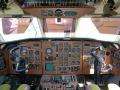 Let L-610 Turbolet