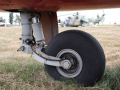 Let L-610M Turbolet