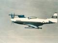 Cavalier F-51D