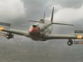 North American A-36 Apache/Invader