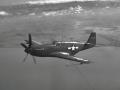 North American NA-73X