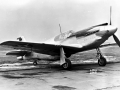 North American XP-51