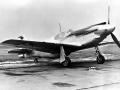 Prototyp XP-51