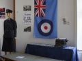 Slavnostní otevření muzea RAF