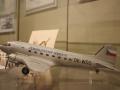 Vzduch je naše moře-100 let letectví na Třebíčsku