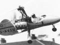 Wallis WA-117 Venom