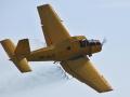 Zlín Z-37A Čmelák