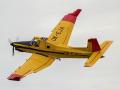 Zlín Z-137T Agro Turbo