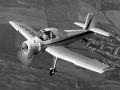 Zlín XZ-37 Čmelák