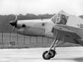 Zlín XZ-37T Bumblebee