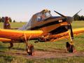 Z-37T Agro Turbo
