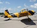 Zlín Z-37A C3
