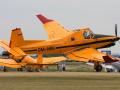 Zlín Z-37T
