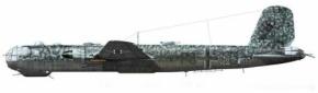 Heinkel He-177 Greif