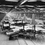 Typové značení amerických vojenských letadel v rozmezí let 1939-1945
